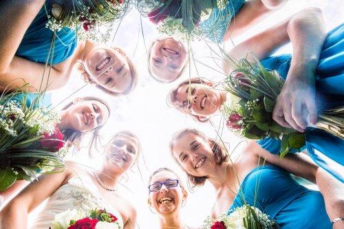 Photographe mariage - Samuel Pruvost Photographe - photo 32
