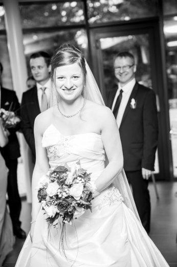 Photographe mariage - Samuel Pruvost Photographe - photo 34