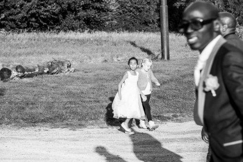 Photographe mariage - Samuel Pruvost Photographe - photo 13