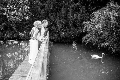 Photographe mariage - Samuel Pruvost Photographe - photo 4