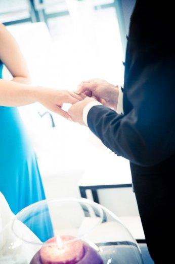 Photographe mariage - Samuel Pruvost Photographe - photo 39