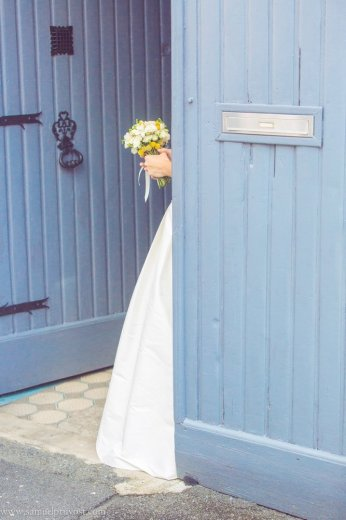 Photographe mariage - Samuel Pruvost Photographe - photo 60