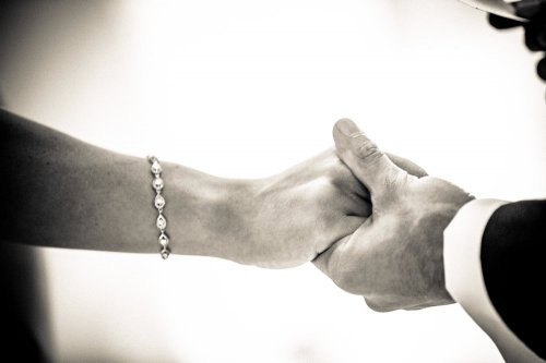 Photographe mariage - Samuel Pruvost Photographe - photo 38