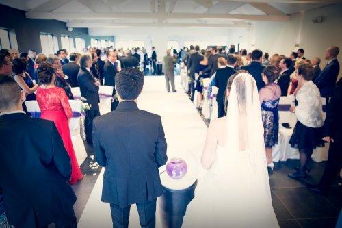 Photographe mariage - Samuel Pruvost Photographe - photo 36