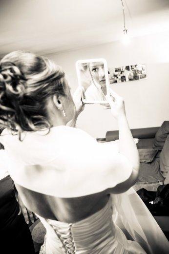 Photographe mariage - Samuel Pruvost Photographe - photo 24