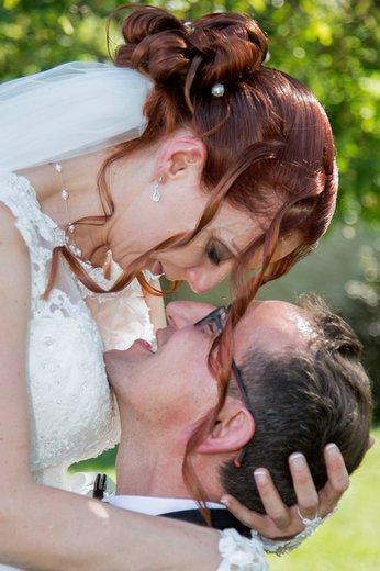 Photographe mariage - Samuel BEZIN Photographe - photo 34