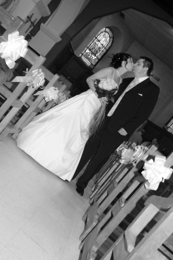 Photographe mariage - JKLPHOTOS - photo 21