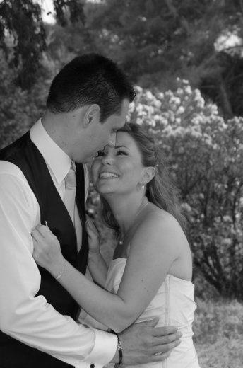 Photographe mariage - JKLPHOTOS - photo 2