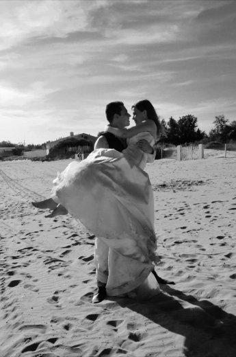 Photographe mariage - JKLPHOTOS - photo 20