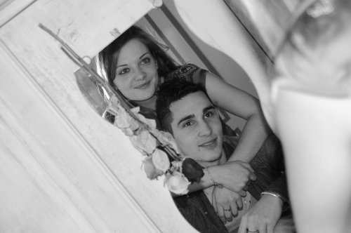 Photographe mariage - JKLPHOTOS - photo 81