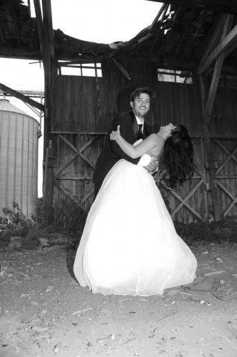 Photographe mariage - JKLPHOTOS - photo 34