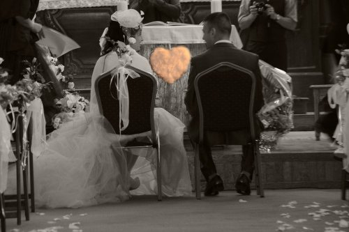 Photographe mariage - JKLPHOTOS - photo 42