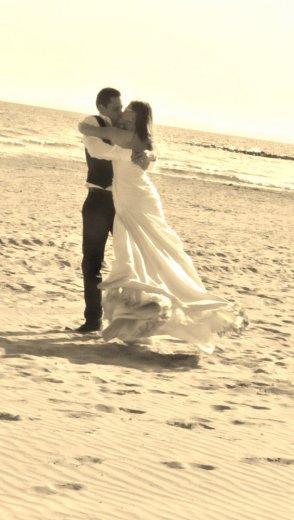 Photographe mariage - JKLPHOTOS - photo 19