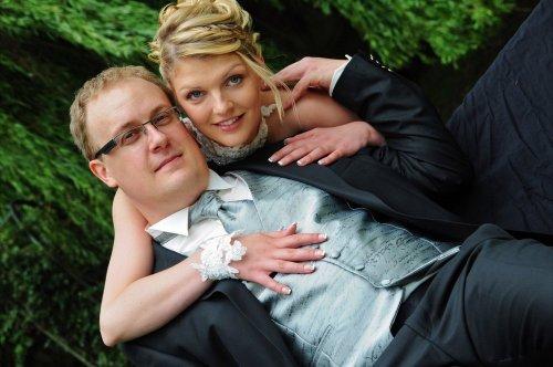 Photographe mariage - JKLPHOTOS - photo 25