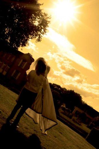 Photographe mariage - JKLPHOTOS - photo 71
