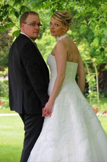 Photographe mariage - JKLPHOTOS - photo 26