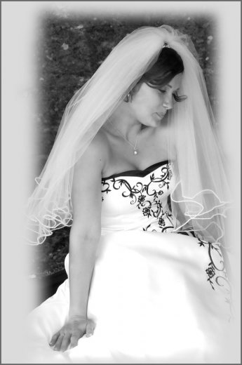 Photographe mariage - JKLPHOTOS - photo 74