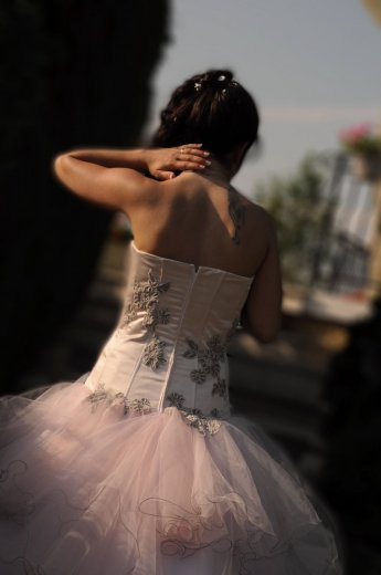 Photographe mariage - JKLPHOTOS - photo 62