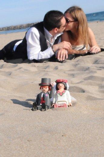 Photographe mariage - JKLPHOTOS - photo 17