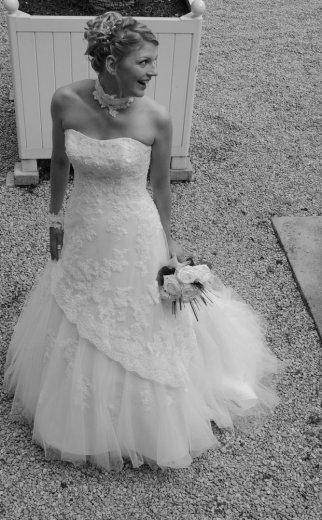 Photographe mariage - JKLPHOTOS - photo 22
