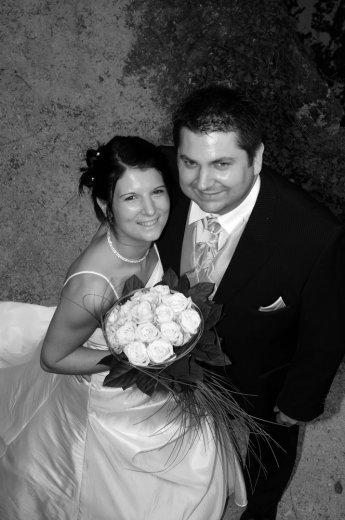 Photographe mariage - JKLPHOTOS - photo 11