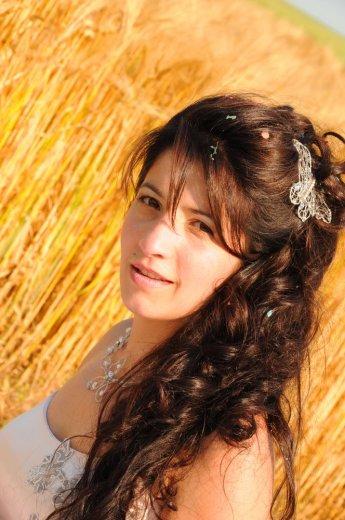 Photographe mariage - JKLPHOTOS - photo 52