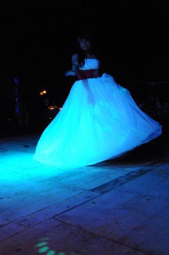 Photographe mariage - JKLPHOTOS - photo 39