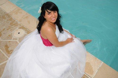 Photographe mariage - JKLPHOTOS - photo 31
