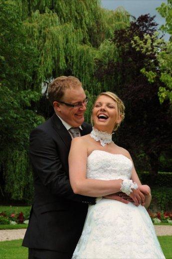 Photographe mariage - JKLPHOTOS - photo 23