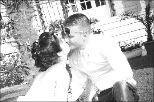 Photographe mariage - JKLPHOTOS - photo 63