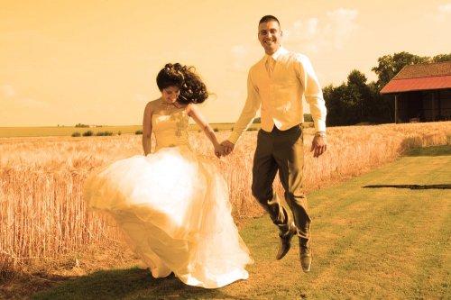 Photographe mariage - JKLPHOTOS - photo 54