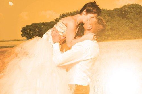 Photographe mariage - JKLPHOTOS - photo 56