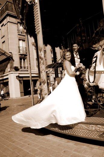 Photographe mariage - JKLPHOTOS - photo 53
