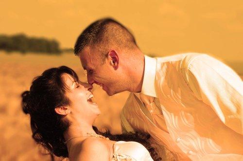Photographe mariage - JKLPHOTOS - photo 51