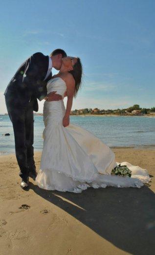 Photographe mariage - JKLPHOTOS - photo 9