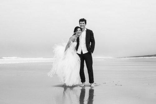 Photographe mariage - Dimitri Petrowski - photo 26