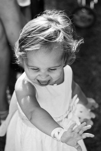 Photographe mariage - Dimitri Petrowski - photo 27