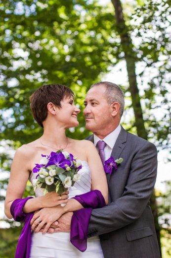Photographe mariage - Dimitri Petrowski - photo 29