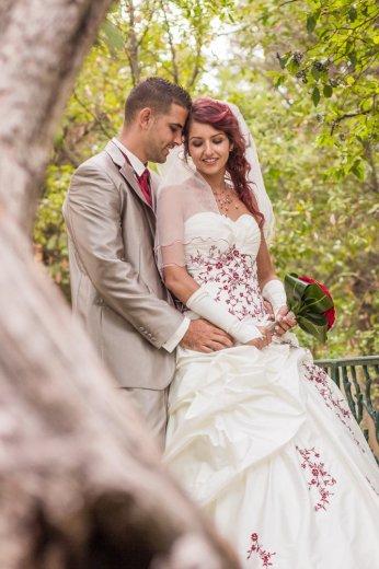 Photographe mariage - Dimitri Petrowski - photo 30