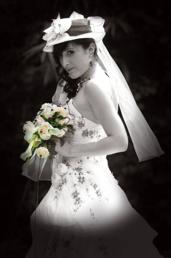 Photographe mariage -   richard palette Artisan Phot - photo 10