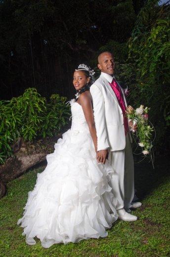 Photographe mariage - ALAN PHOTO - photo 161