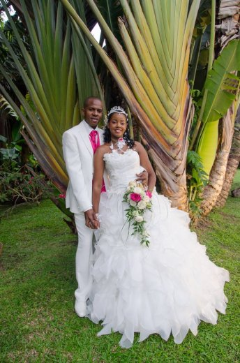 Photographe mariage - ALAN PHOTO - photo 155