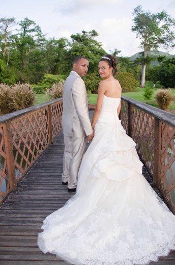 Photographe mariage - ALAN PHOTO - photo 163