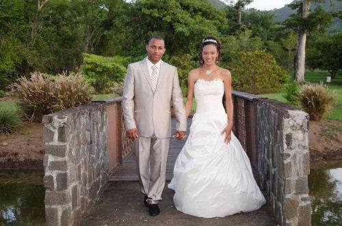 Photographe mariage - ALAN PHOTO - photo 164