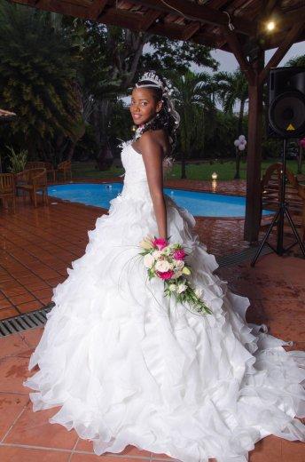 Photographe mariage - ALAN PHOTO - photo 158