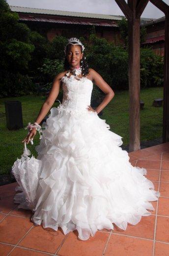 Photographe mariage - ALAN PHOTO - photo 157