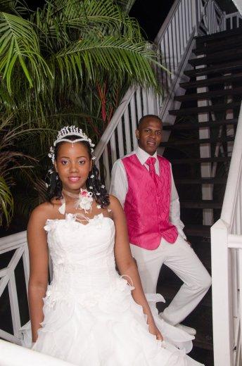 Photographe mariage - ALAN PHOTO - photo 153