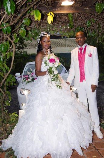 Photographe mariage - ALAN PHOTO - photo 154