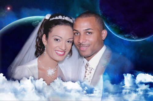 Photographe mariage - ALAN PHOTO - photo 165