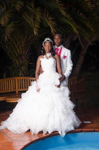 Photographe mariage - ALAN PHOTO - photo 160